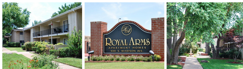 Royal_arms